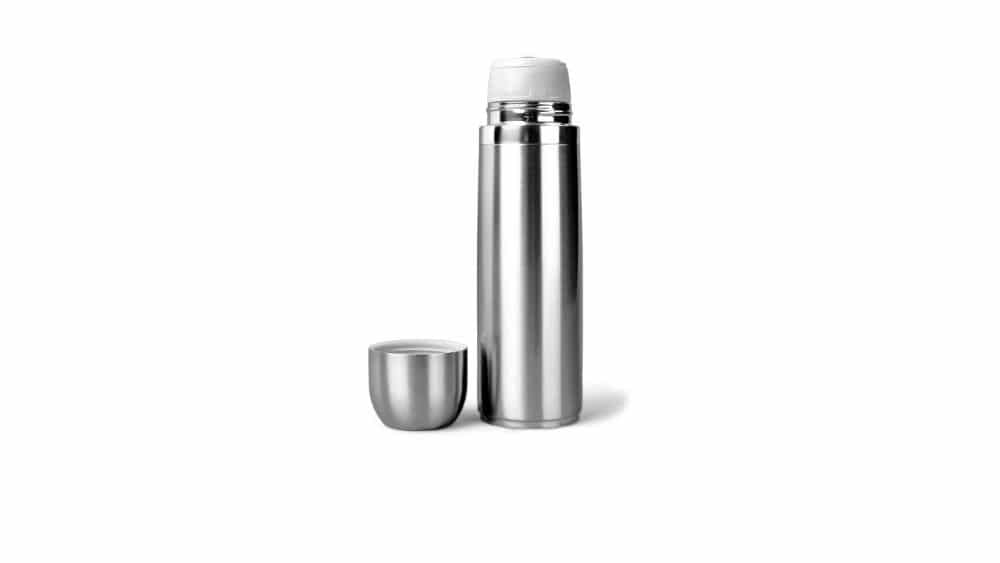Best Thermos Review